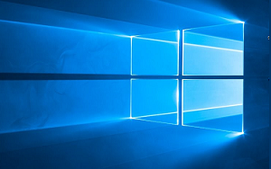 How to automatically login in Windows 10 without entering password