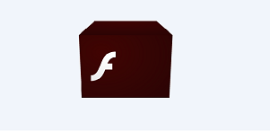 How to disable or uninstall Flash on your Windows computer