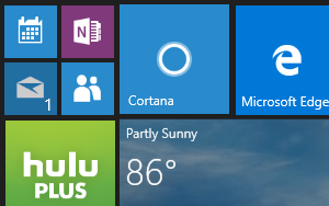 11 ways to customize the Windows 10 Start Menu